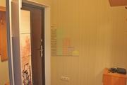 Однокомнатная квартира со свежим евроремонтом, Снять квартиру в Москве, ID объекта - 319600774 - Фото 10