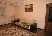 Продается 1-комнатная квартира в центре г.Щелково - Фото 5