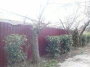Участок ИЖС ул. Шабалина - Фото 1
