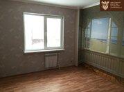 Продажа дома, Баранцево, Солнечногорский район, Баранцево