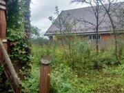 Дом в деревне Новинки Клинского района - Фото 4