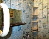 Продается 4 комн. квартира, 97 м2, Тверь, Купить квартиру в Твери по недорогой цене, ID объекта - 320206106 - Фото 15