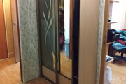 2-комнатная квартира на Советской 2/9 - Фото 2