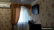 Сдаю2комнатнуюквартиру, Астрахань, Вяземская улица, 32, Квартиры посуточно в Астрахани, ID объекта - 319712438 - Фото 2