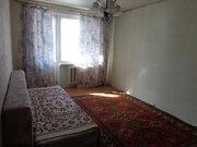 Владимир, Лакина ул, д.129б, 1-комнатная квартира на продажу - Фото 3