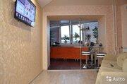Продажа квартиры, Бердск, Северный мкр. - Фото 3