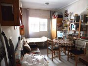 Продажа квартиры, Торревьеха, Аликанте, Купить квартиру Торревьеха, Испания по недорогой цене, ID объекта - 313151994 - Фото 4
