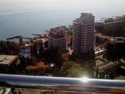 Продажа квартиры, Сочи, Ул. Гагринская - Фото 3