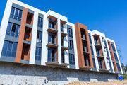 Квартира в ЖК Касабланка - Фото 2