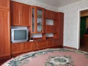 Продажа квартиры, Комсомольское, Ул. Советская