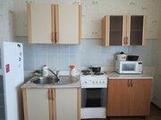 1-комн. квартира, Купить квартиру в Ставрополе по недорогой цене, ID объекта - 321334442 - Фото 4
