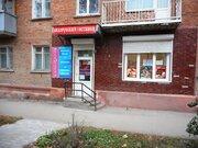 Аренда магазина 32 кв.м. на улице Мира - Фото 1