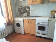 Продажа -комнатной квартиры - Фото 2