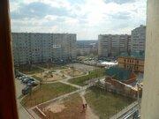 Продам 3 ком.квартира,75 кв.м, Калуга Турынен-3, Купить квартиру в Калуге по недорогой цене, ID объекта - 321353189 - Фото 13