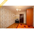 Продается 4-комн. квартира для большой семьи по адресу: Сусанина, 20, Купить квартиру в Петрозаводске по недорогой цене, ID объекта - 321597963 - Фото 7