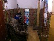 Продажа комнаты, Казань, Ул. Адмиралтейская - Фото 2