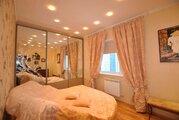 3 комнатная ул.Омская дом 25, Продажа квартир в Нижневартовске, ID объекта - 328378341 - Фото 10