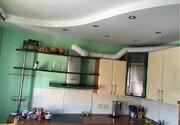 Квартира в Кутузово, Аренда квартир в Подольске, ID объекта - 317852633 - Фото 6