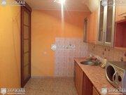 Продажа квартиры, Кемерово, Ул. Терешковой, Купить квартиру в Кемерово по недорогой цене, ID объекта - 320787092 - Фото 30