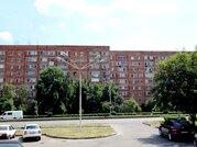 Владикавказ, 2 к.кв. ул.Московская - Фото 1