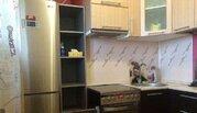 11 000 Руб., Квартира ул. Зорге 129, Аренда квартир в Новосибирске, ID объекта - 317078425 - Фото 1