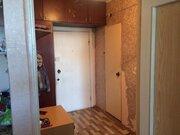 Однокомнатная квартира в гор. Обнинск, Купить квартиру в Обнинске по недорогой цене, ID объекта - 323023415 - Фото 7
