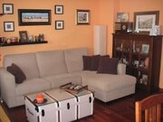 Продажа квартиры, Барселона, Барселона, Купить квартиру Барселона, Испания по недорогой цене, ID объекта - 313141034 - Фото 4