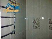 2 комнатная квартира в Обнинске Гагарина 65, Купить квартиру в Обнинске по недорогой цене, ID объекта - 318857861 - Фото 4