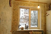 1 100 000 Руб., Продам квартиру, Продажа квартир в Энгельсе, ID объекта - 319690794 - Фото 2
