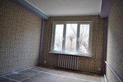 3-х ком-ая кв-ра г. Климовск, ул.Рожкова, д. 3 - Фото 2