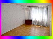 Сдается двухкомнатная метро Академическая Нагорная. Всем приличным, Аренда квартир в Москве, ID объекта - 310765283 - Фото 3