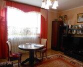 Продаю 1-комнатную квартиру в элитном доме, Продажа квартир в Омске, ID объекта - 317698773 - Фото 3