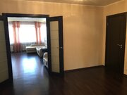 Продажа квартиры 2 к.кв. ул. Хрипунова, д. 3 - Фото 5