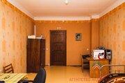 Продажа квартиры, Новосибирск, Ул. Народная - Фото 5