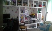 Продам квартиру в г.Батайске, Купить квартиру в Батайске, ID объекта - 327104870 - Фото 1