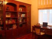 Продажа квартиры, Купить квартиру Рига, Латвия по недорогой цене, ID объекта - 313137445 - Фото 4