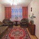 Продажа квартиры, Светогорск, Выборгский район, Ул. Лесная