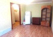Продам 1-к квартиру в Большевике, Ленина 34, 1,65 млн