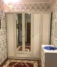 Продается квартира, Дмитров г, 46м2 - Фото 3