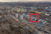 Продажа квартиры, м. Фрунзенская, Парфеновская ул. - Фото 2