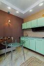 Трехкомнатная квартира в ЖК Эко Видное - Фото 3