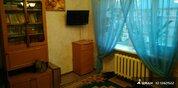 Продаю1комнатнуюквартиру, Казань, м. Авиастроительная, улица .