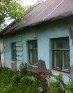 Дачи в Ленинском районе