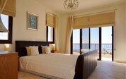 595 000 €, Шикарная 3-спальная Вилла с панорамным видом на море в районе Пафоса, Продажа домов и коттеджей Пафос, Кипр, ID объекта - 502671480 - Фото 23