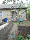 Отдельностоящий дом в Поливановке - Фото 4