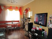 2 500 000 Руб., Продается 3 комнатная квартира в г.Алексин ул.Революции, Купить квартиру в Алексине по недорогой цене, ID объекта - 317302962 - Фото 2