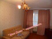 Сдается 1-комнатная квартира ул. Мира 9, с мебелью, Аренда квартир в Обнинске, ID объекта - 319194340 - Фото 1