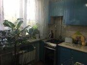 Продажа 1 комнатной квартиры в Солнечногорске, Обмен квартир в Солнечногорске, ID объекта - 330312932 - Фото 16