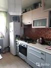 3-к квартира, 60 м, 5/5 эт., Купить квартиру в Шадринске, ID объекта - 335697224 - Фото 1
