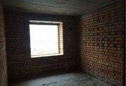 Продажа квартиры, Псков, Завеличенская наб. - Фото 2